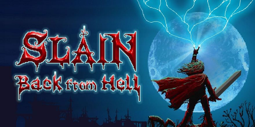 slain-back-from-hell-1.jpg