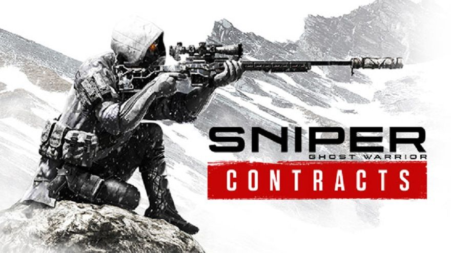 sniper-ghost-warrior-contracts-1.jpeg
