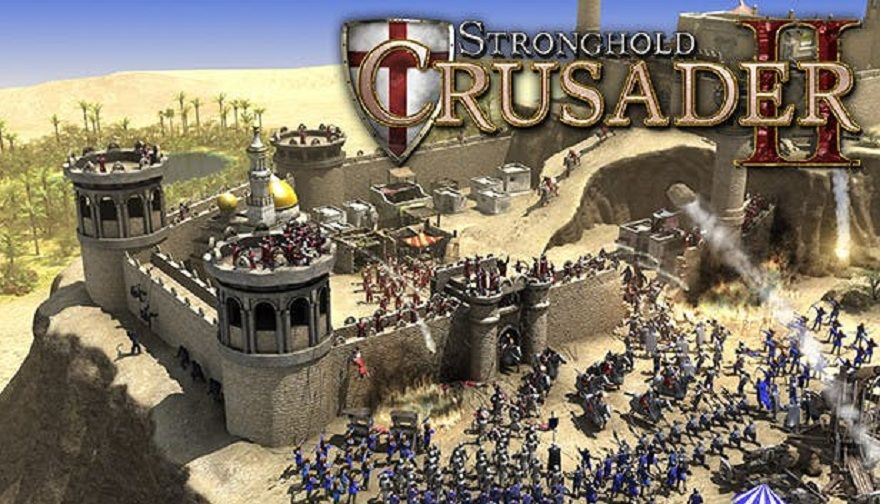 stronghold-crusader-2-special-edition-1.jpg