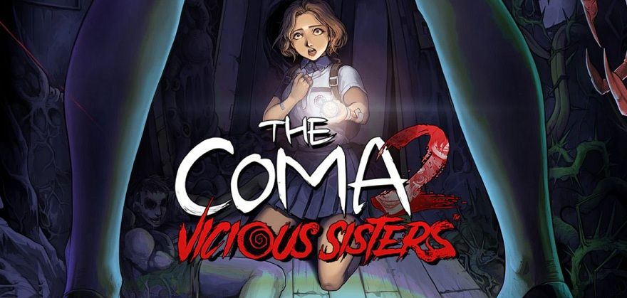 the-coma-2-vicious-sisters-1.jpg