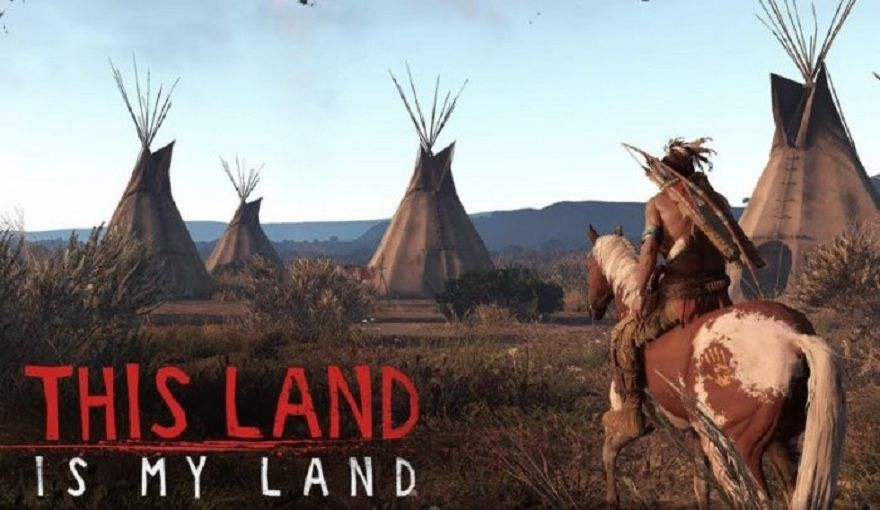 this-land-is-my-land-1.jpg
