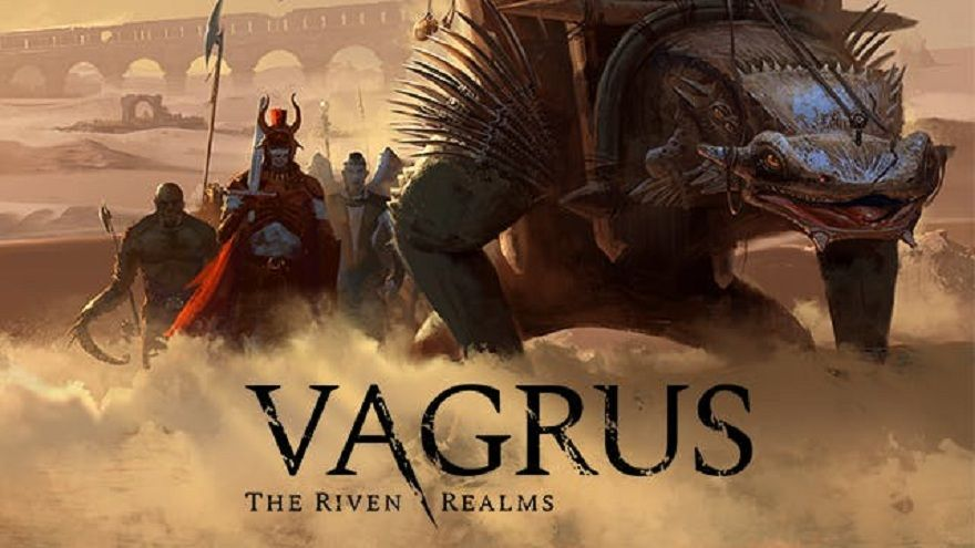 vagrus-the-riven-realms-1.jpg
