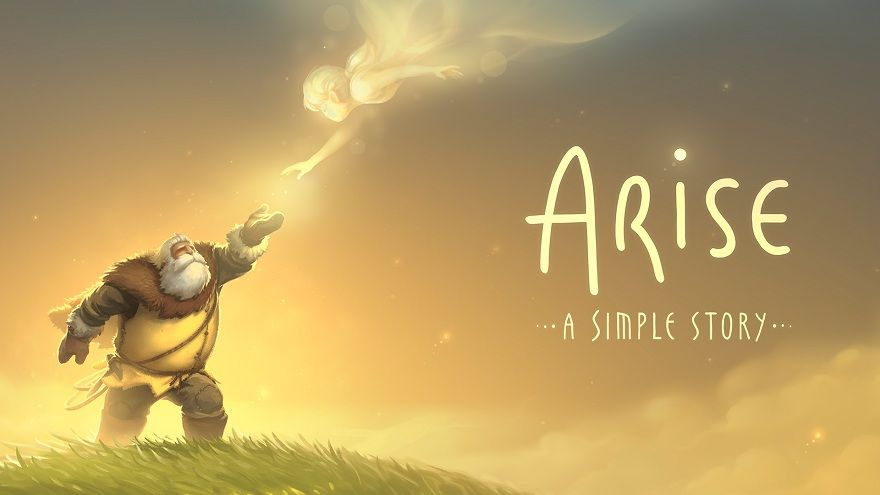 Arise-A-Simple-Story-1.jpg