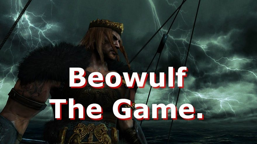 beowulf-the-game-1.jpg