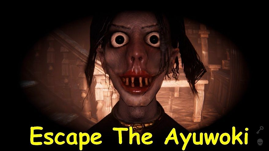 escape-the-ayuwoki-1.jpg