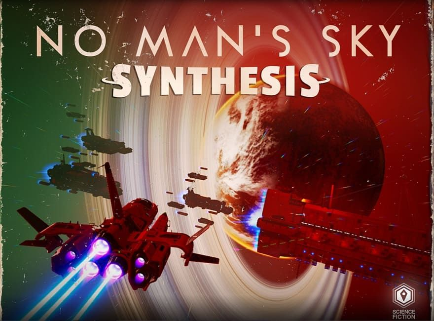 no-mans-sky-Synthesis-1.jpg