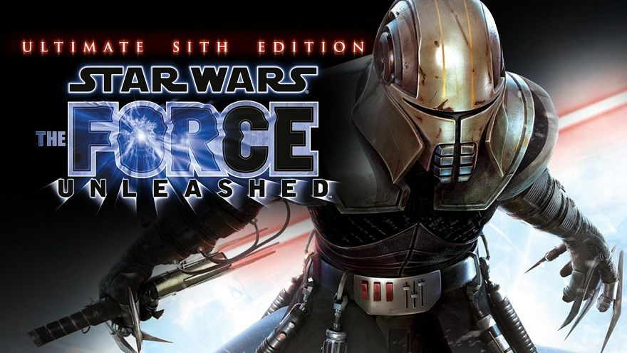 star-wars-the-force-unleashed-1.jpg
