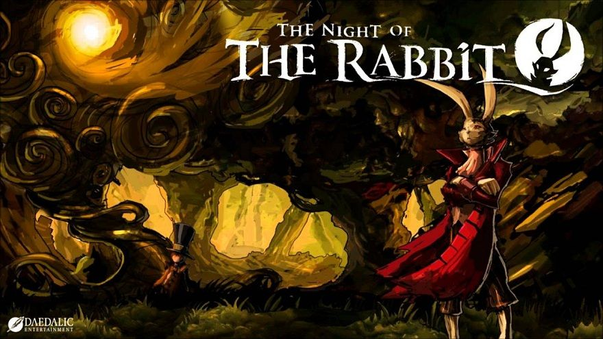 the-night-of-the-rabbit-1.jpg