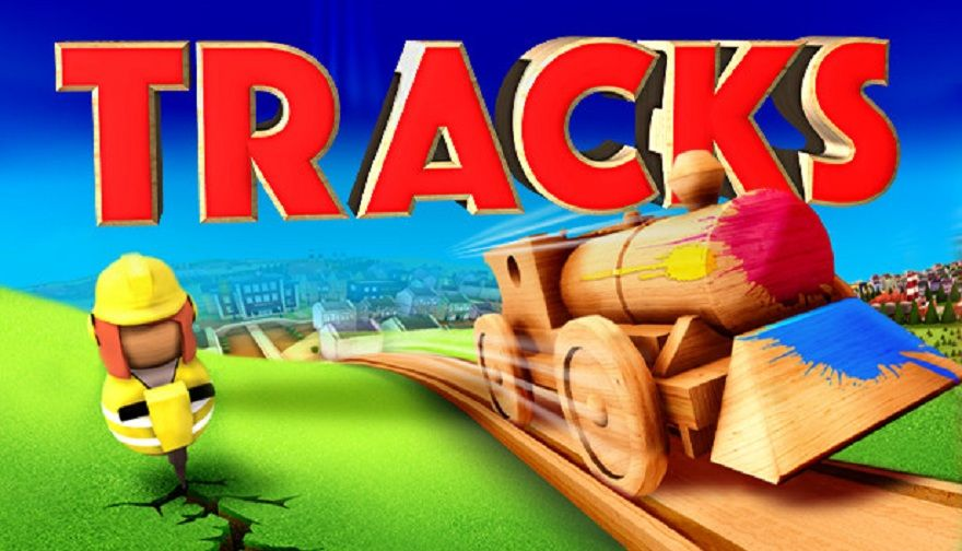 tracks-the-family-friendly-1.jpg