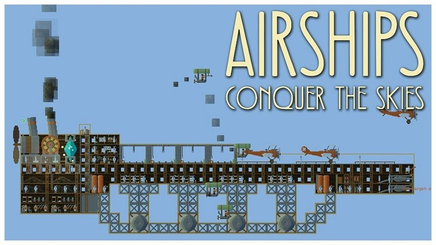 Airships-Conquer-the-Skies-1.jpg