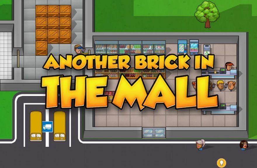 Another-Brick -in-the-Mall-1.jpg