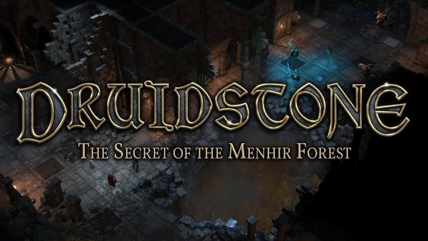 Druidstone_The_Secret_of_the_Menhir_Forest-1.jpeg
