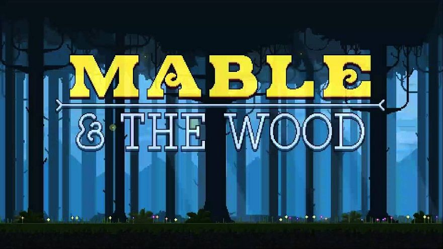 Mable-The-Wood-1.jpg