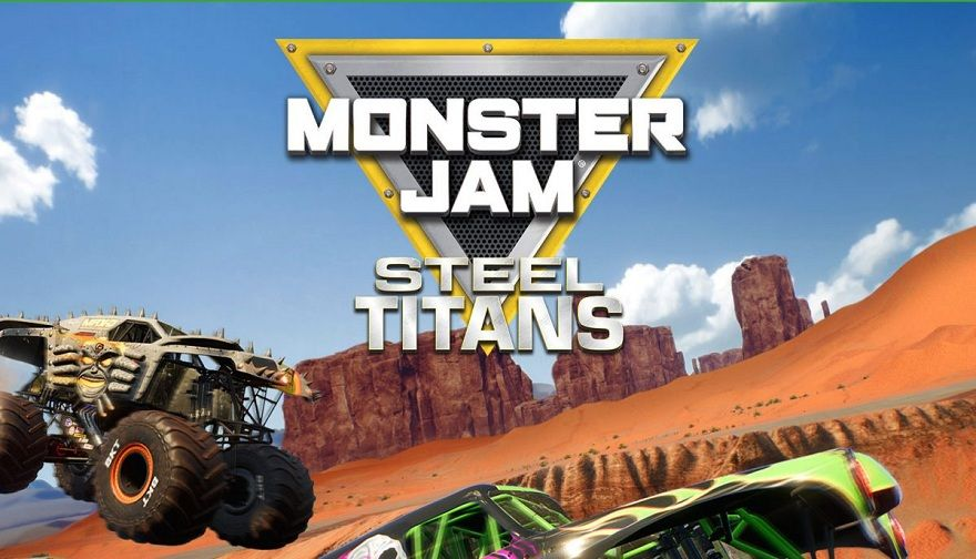 Monster-Jam-Steel-Titans-1.jpg