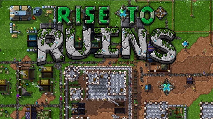 Rise-to-Ruins-1.jpg