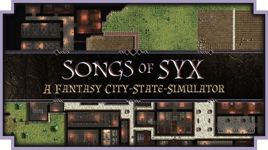 Songs-of-Syx-1.jpg