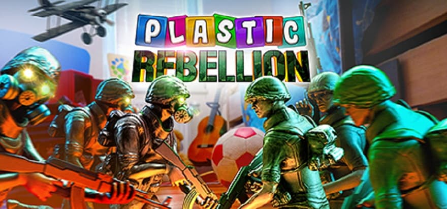 Plastic_Rebellion-1.jpg