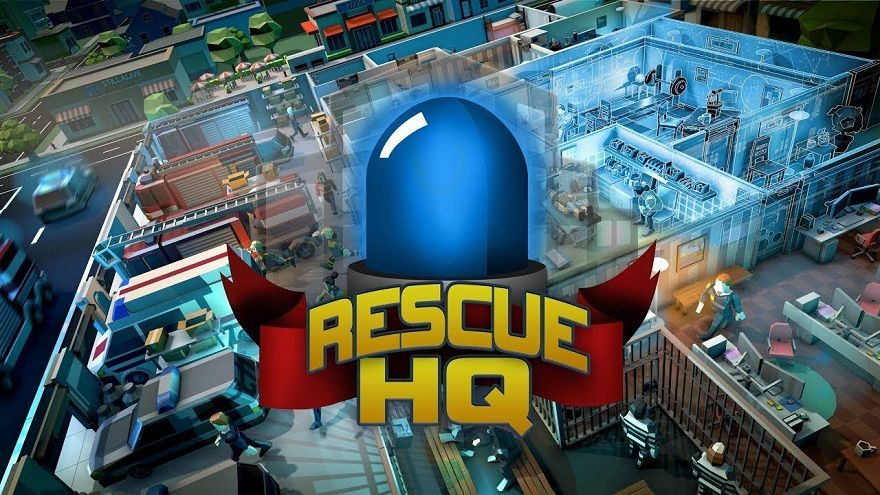 Rescue-HQ-The-Tycoon-1.jpg
