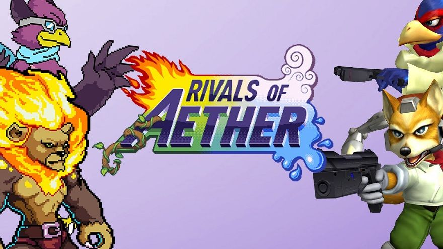 Rivals-of-Aether-1.jpeg