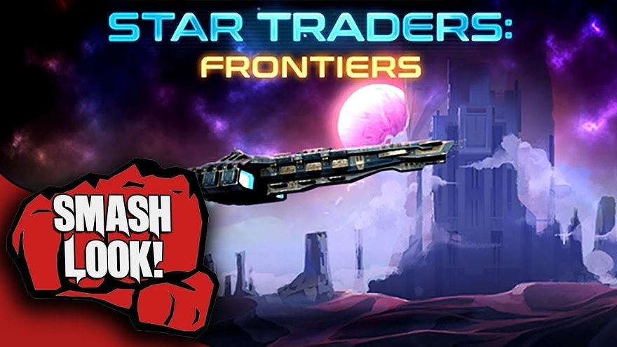 Star-Traders-Frontiers-1.jpg