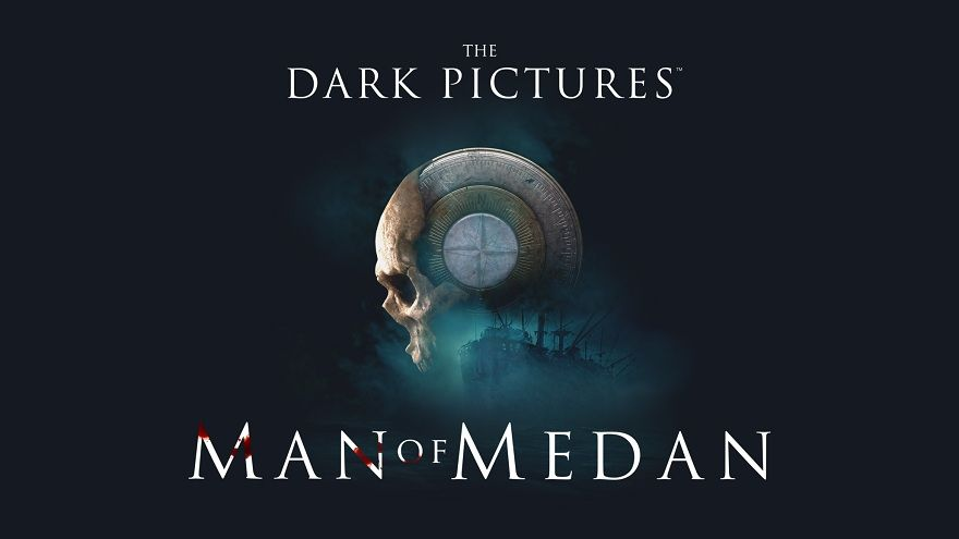 The-Dark-Pictures-Anthology-Man-of-Medan-1.jpg