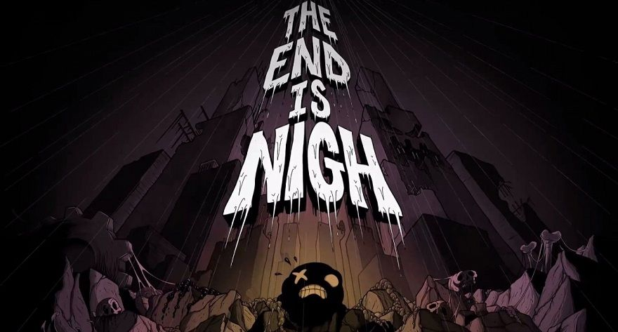 The-End-Is-Nigh-1.jpg