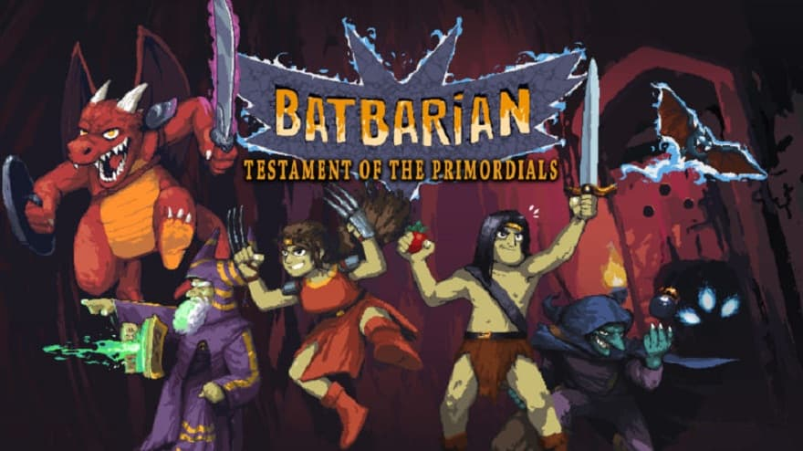 batbarian_testament_of_the_primordials-1.jpg