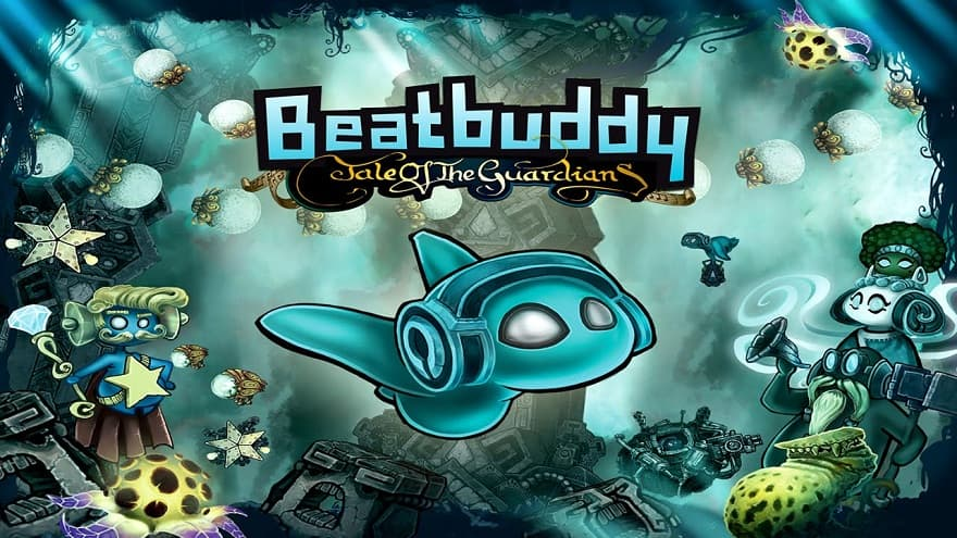 beatbuddy_tale_of_the_guardians-1.jpg