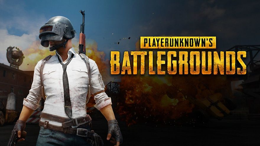 Playerunknowns-Battlegrounds-1.jpg
