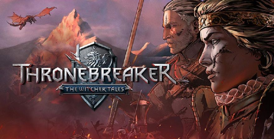 Thronebreaker-The-Witcher-Tales-1.jpg