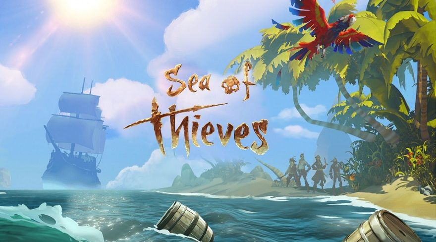 sea-of-thieves-1.jpg
