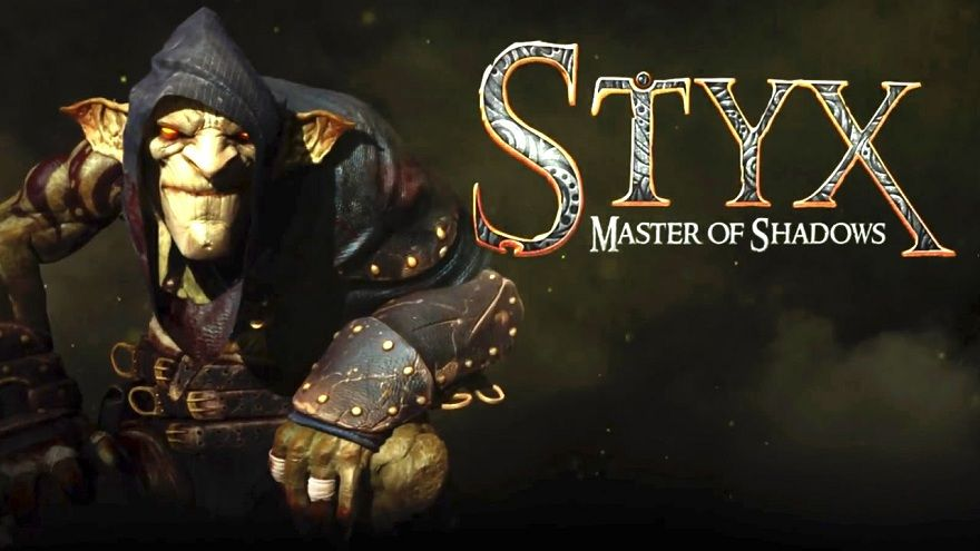 styx-masters-of-shadows-1.jpg