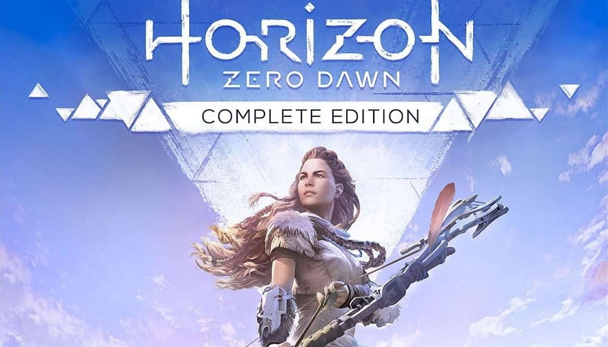 Horizon-Zero-Dawn-1.jpg