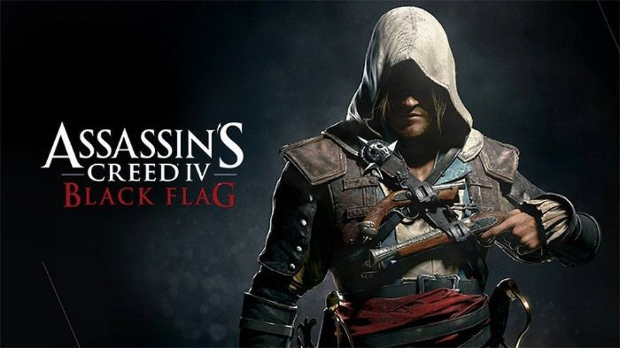 AssassinsCreedIVBlackFlag-logo.jpg