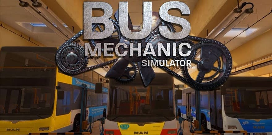 bus-mechanic-simulator-1.jpg