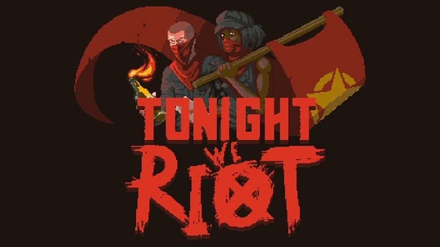 tonight_we_riot-1.jpeg