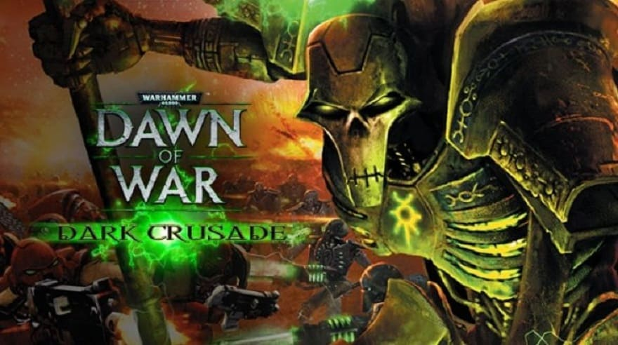 warhammer_40000_dawn_of_war-dark_crusade-1.jpg