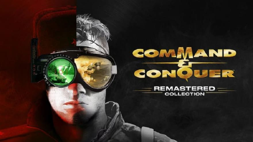 command_and_conquer_remastered_collection-1.jpeg