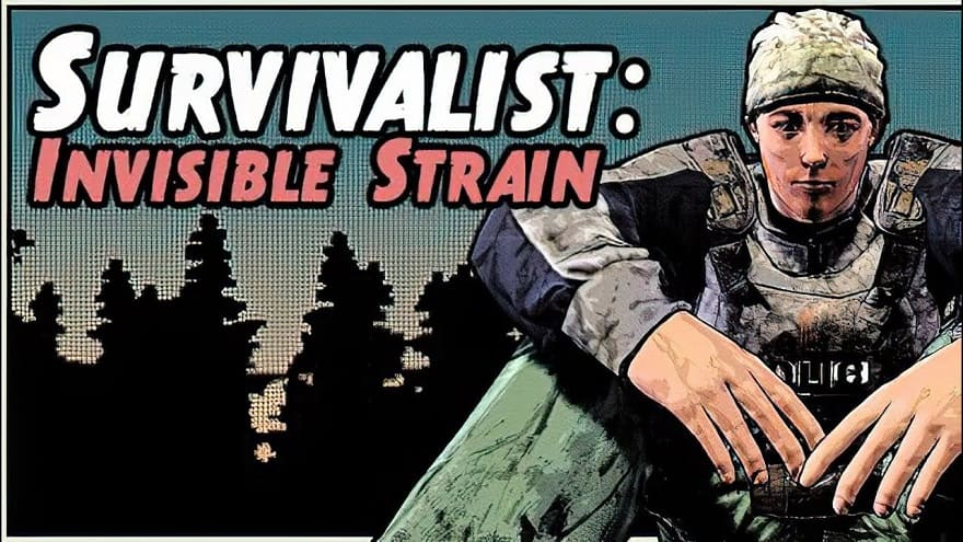 survivalist_invisible_strain-1.jpg