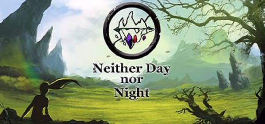 neither_day_nor_night-1.jpg