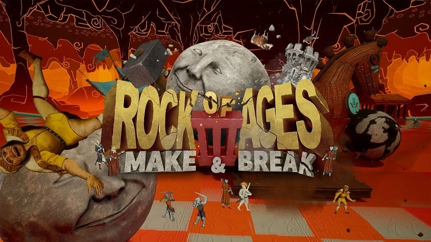 Rock_of_Ages_3_Make_and_Break-1.jpg