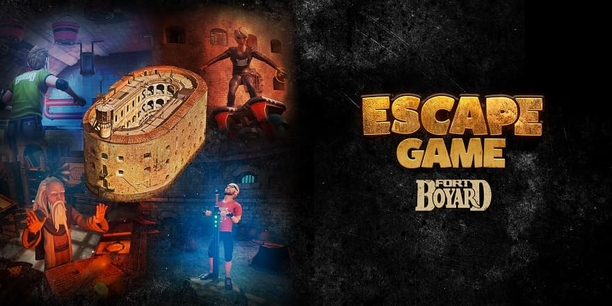 escape_game_fort_boyard-1.jpg
