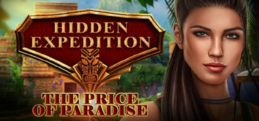 hidden_expedition_the_price_of_paradise-1.jpg