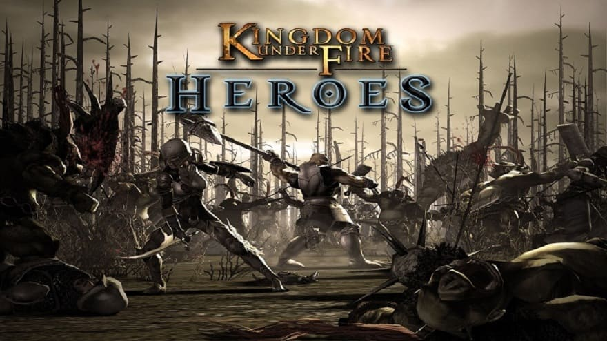 kingdom_under_fire_heroes-1.jpg