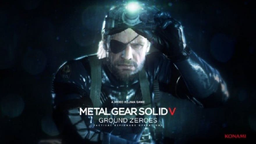 metal_gear_solid_v_ground_zeroes-1.jpg