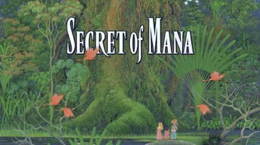 secret_of_mana-1.jpeg
