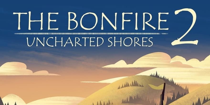 the_bonfire_2_uncharted_shores-1.jpg