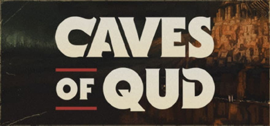 caves_of_qud-1.jpg