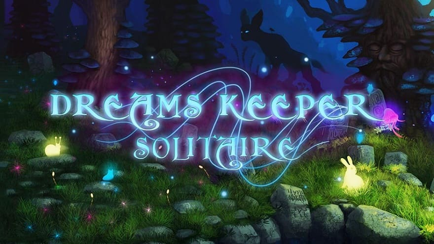 dreams_keeper_solitaire-1.jpg