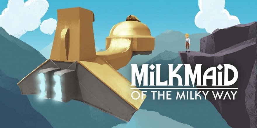 milkmaid_of_the_milky_way-1.jpg